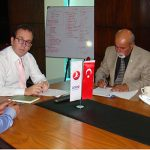 Turkish Airlines joins World Corporate Golf Challenge Pakistan as the Official Travel Partner