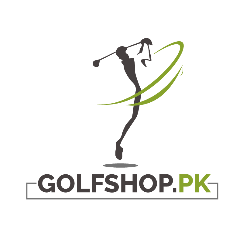 Logo-2-for-Golfshop