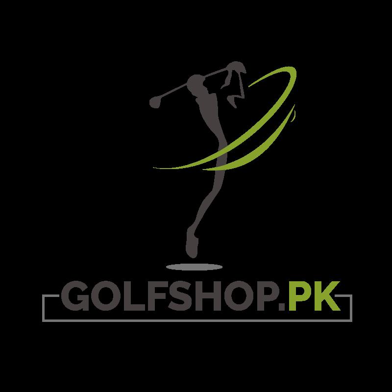 Logo-2-for-Golfshop