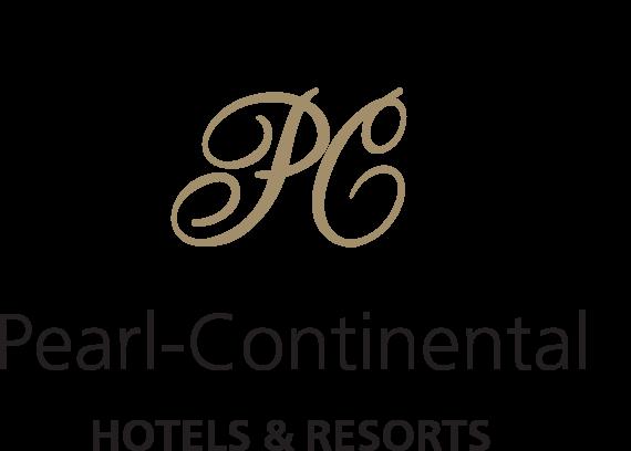 PC Hotel logo